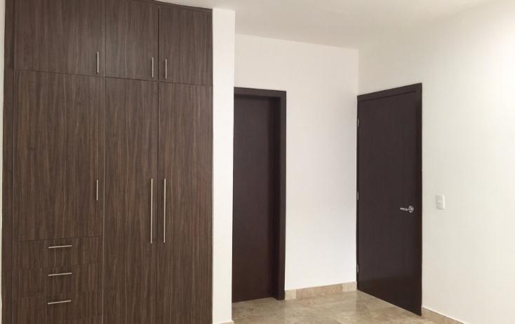 Foto de casa en venta en  , residencial la hacienda, tuxtla gutiérrez, chiapas, 1199043 No. 10
