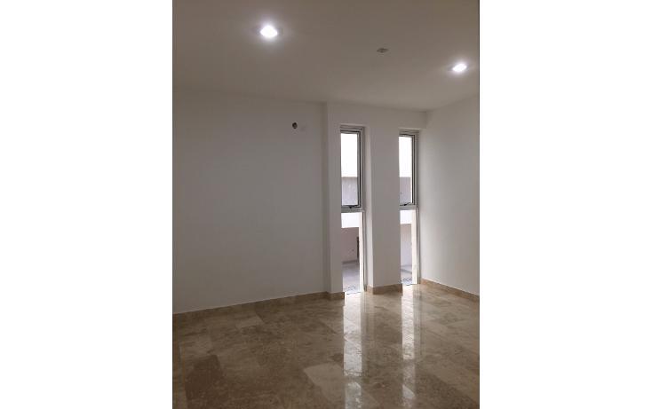Foto de casa en venta en  , residencial la hacienda, tuxtla gutiérrez, chiapas, 1199043 No. 11