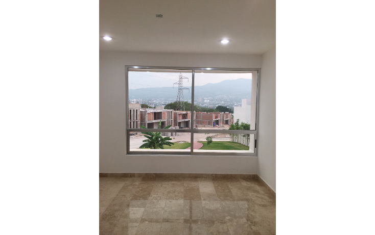 Foto de casa en venta en  , residencial la hacienda, tuxtla gutiérrez, chiapas, 1199043 No. 12
