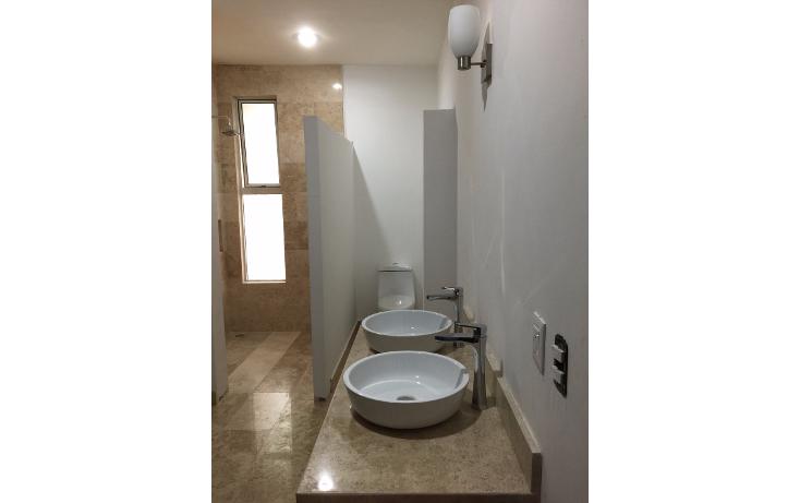 Foto de casa en venta en  , residencial la hacienda, tuxtla gutiérrez, chiapas, 1199043 No. 15