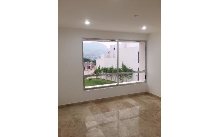 Foto de casa en venta en  , residencial la hacienda, tuxtla gutiérrez, chiapas, 1210223 No. 11