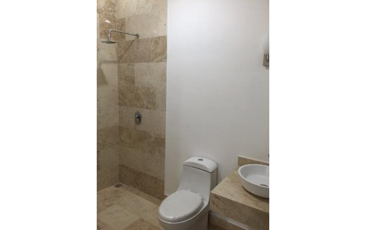 Foto de casa en venta en  , residencial la hacienda, tuxtla gutiérrez, chiapas, 1210223 No. 14
