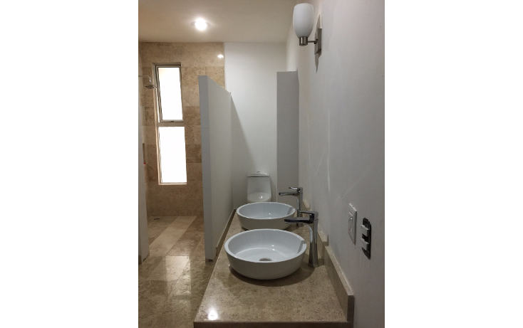 Foto de casa en venta en  , residencial la hacienda, tuxtla gutiérrez, chiapas, 1210223 No. 15