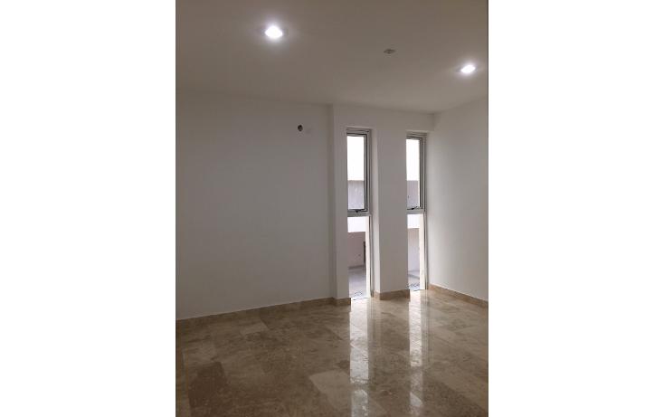 Foto de casa en venta en  , residencial la hacienda, tuxtla gutiérrez, chiapas, 1598838 No. 08