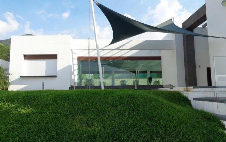 Foto de terreno habitacional en venta en, residencial la hacienda, tuxtla gutiérrez, chiapas, 1599016 no 02