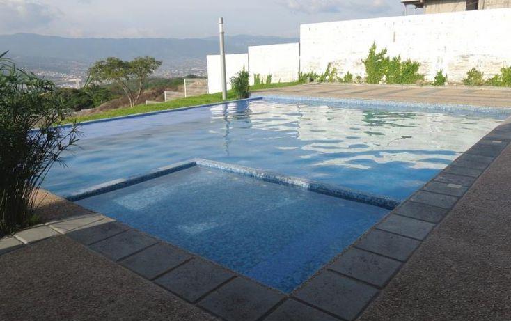 Foto de terreno habitacional en venta en, residencial la hacienda, tuxtla gutiérrez, chiapas, 1599016 no 06