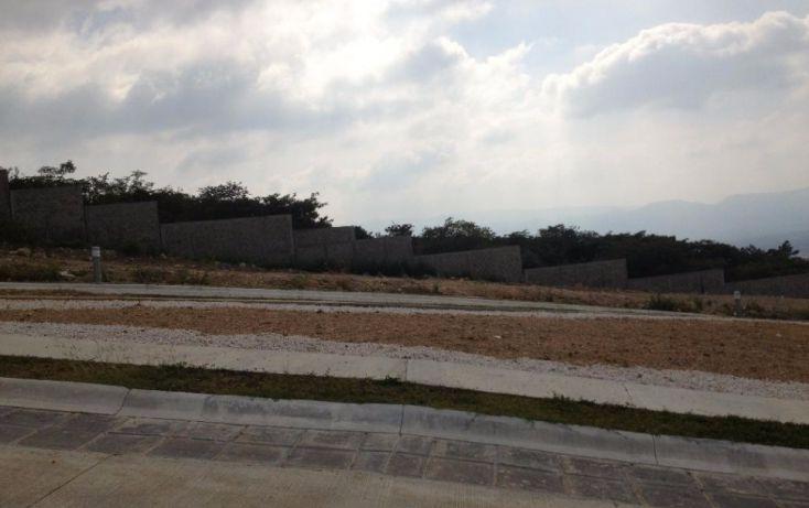 Foto de terreno habitacional en venta en, residencial la hacienda, tuxtla gutiérrez, chiapas, 1599016 no 11