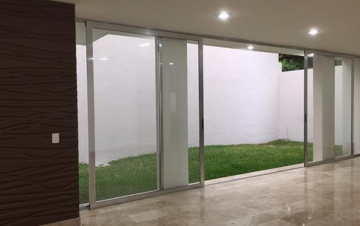 Foto de casa en venta en  , residencial la hacienda, tuxtla gutiérrez, chiapas, 1610136 No. 03