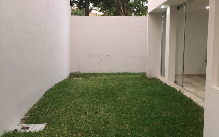 Foto de casa en venta en  , residencial la hacienda, tuxtla gutiérrez, chiapas, 1610136 No. 04