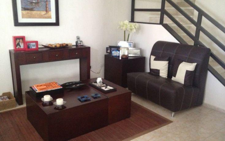 Foto de casa en venta en, residencial la herradura, othón p blanco, quintana roo, 1834652 no 01