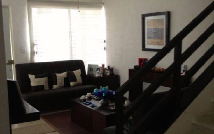 Foto de casa en venta en, residencial la herradura, othón p blanco, quintana roo, 1834652 no 02