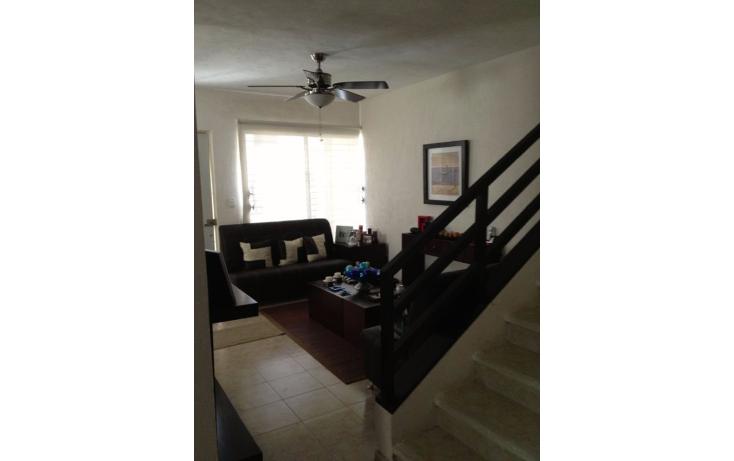 Foto de casa en venta en  , residencial la herradura, oth?n p. blanco, quintana roo, 1834652 No. 02