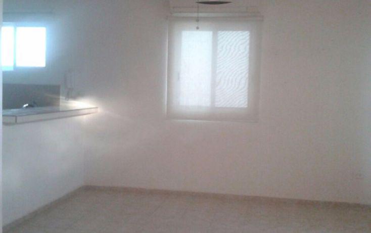 Foto de casa en venta en, residencial la herradura, othón p blanco, quintana roo, 1834652 no 03