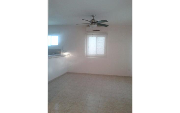 Foto de casa en venta en  , residencial la herradura, oth?n p. blanco, quintana roo, 1834652 No. 03