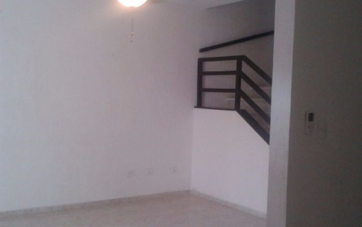 Foto de casa en venta en, residencial la herradura, othón p blanco, quintana roo, 1834652 no 04