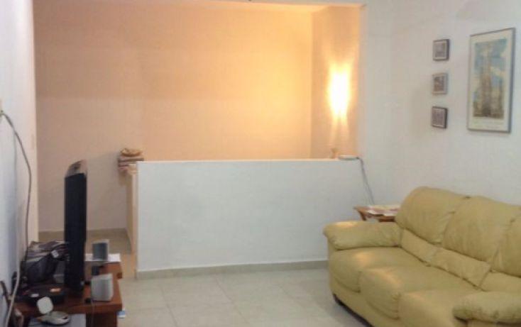 Foto de casa en venta en, residencial la herradura, othón p blanco, quintana roo, 1834652 no 05