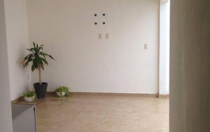 Foto de casa en venta en, residencial la herradura, othón p blanco, quintana roo, 1834652 no 07