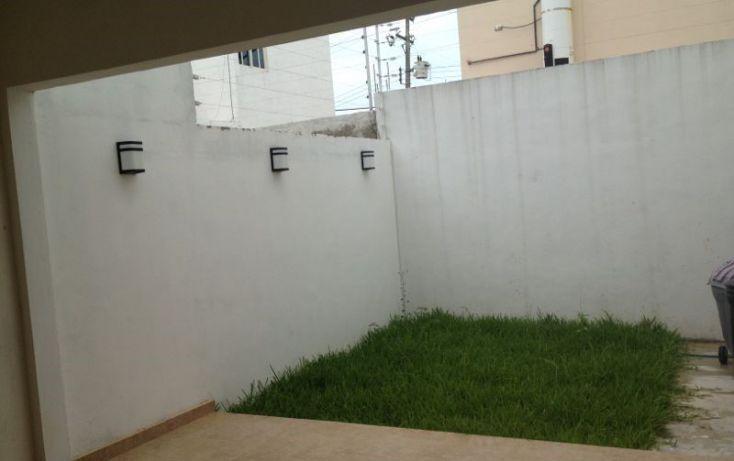 Foto de casa en venta en, residencial la herradura, othón p blanco, quintana roo, 1834652 no 08