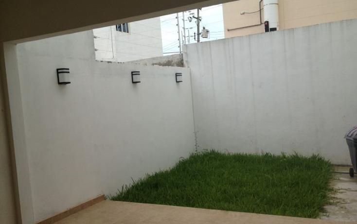 Foto de casa en venta en  , residencial la herradura, oth?n p. blanco, quintana roo, 1834652 No. 08