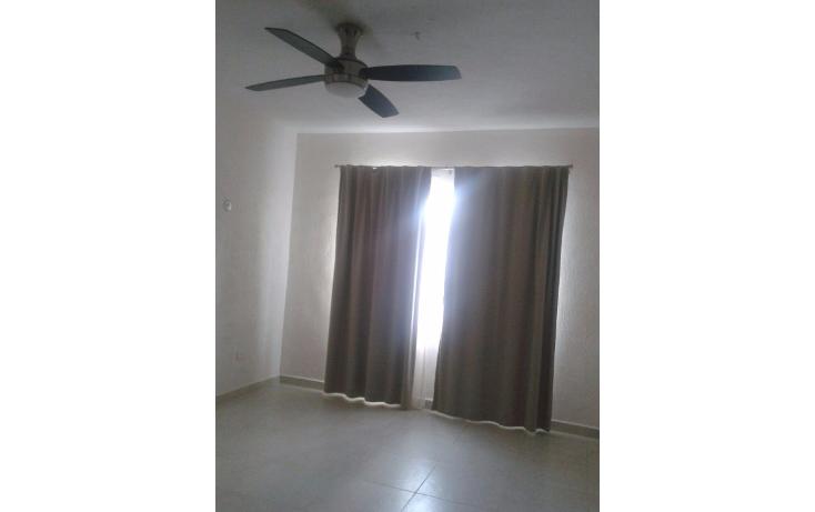 Foto de casa en venta en  , residencial la herradura, oth?n p. blanco, quintana roo, 1834652 No. 12