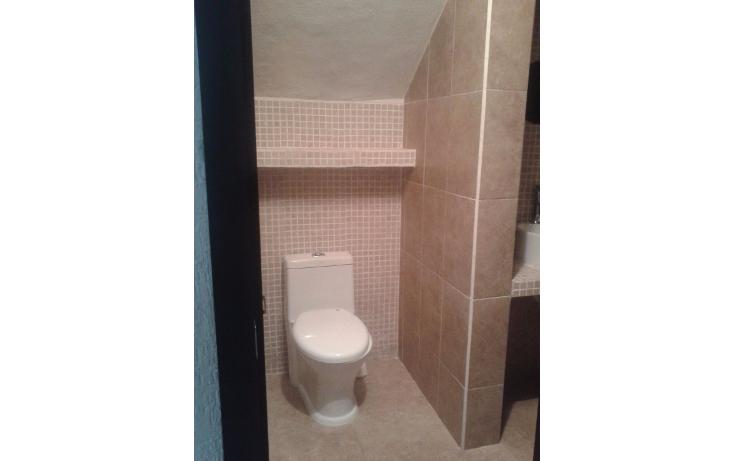 Foto de casa en venta en  , residencial la herradura, oth?n p. blanco, quintana roo, 1834652 No. 14