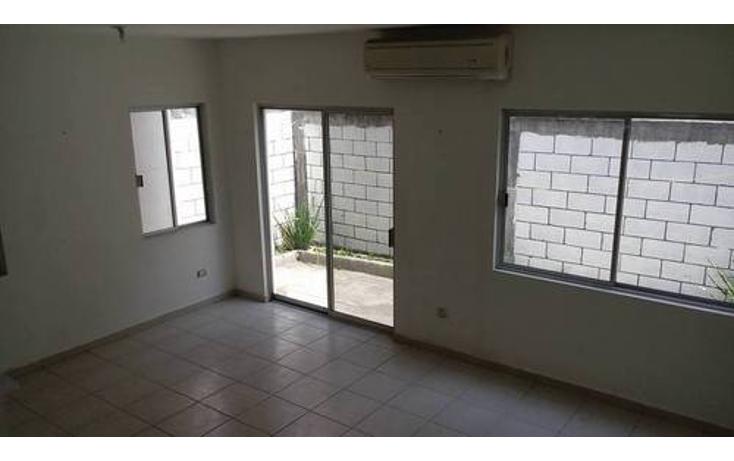 Foto de casa en venta en  , residencial la huasteca, santa catarina, nuevo le?n, 1147215 No. 02