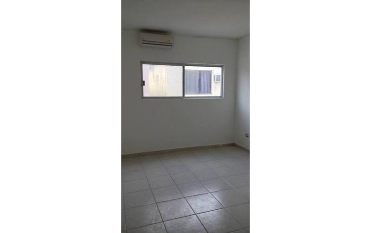 Foto de casa en venta en  , residencial la huasteca, santa catarina, nuevo le?n, 1147215 No. 04