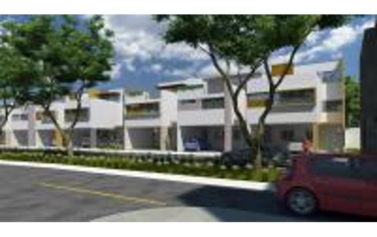 Foto de casa en venta en  , residencial la huasteca, santa catarina, nuevo le?n, 1576656 No. 01