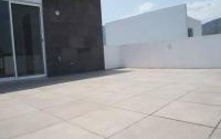 Foto de casa en venta en  , residencial la huasteca, santa catarina, nuevo le?n, 1576656 No. 08