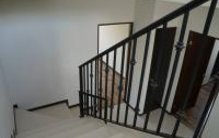 Foto de casa en venta en  , residencial la huasteca, santa catarina, nuevo le?n, 1576656 No. 14