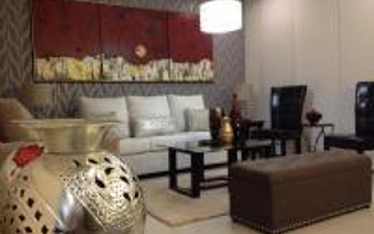 Foto de casa en condominio en venta en  , residencial la huasteca, santa catarina, nuevo le?n, 1576656 No. 19