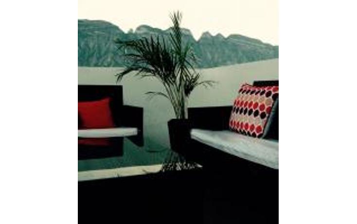 Foto de casa en venta en  , residencial la huasteca, santa catarina, nuevo le?n, 1576656 No. 20