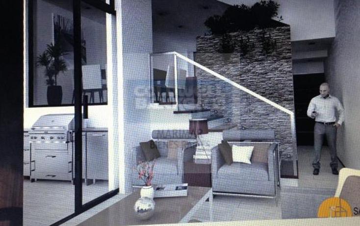 Foto de casa en venta en  , residencial la huasteca, santa catarina, nuevo león, 1843170 No. 05