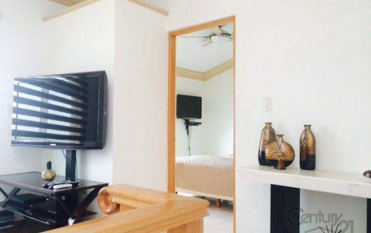 Foto de casa en venta en, residencial la joya, boca del río, veracruz, 1860572 no 10