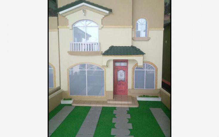 Foto de casa en venta en, residencial la joya, boca del río, veracruz, 1902298 no 01