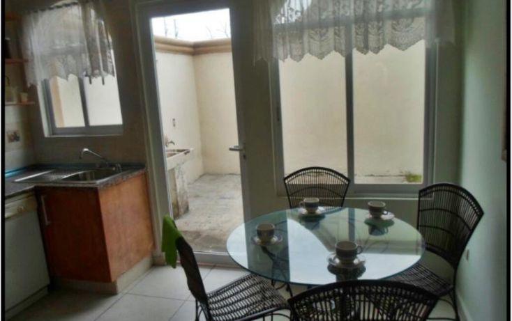 Foto de casa en venta en, residencial la joya, boca del río, veracruz, 1902300 no 05