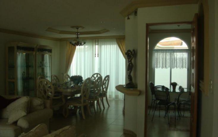 Foto de casa en venta en , residencial la joya, boca del río, veracruz, 991221 no 05