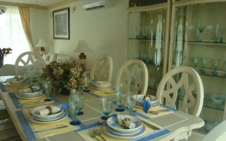 Foto de casa en venta en , residencial la joya, boca del río, veracruz, 991221 no 06