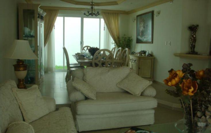 Foto de casa en venta en , residencial la joya, boca del río, veracruz, 991221 no 07