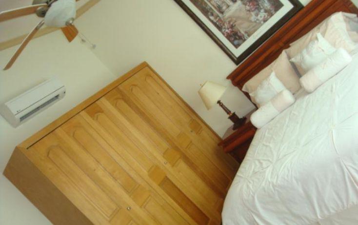 Foto de casa en venta en , residencial la joya, boca del río, veracruz, 991221 no 13