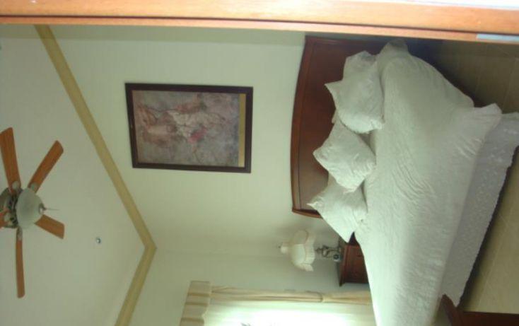Foto de casa en venta en , residencial la joya, boca del río, veracruz, 991221 no 14