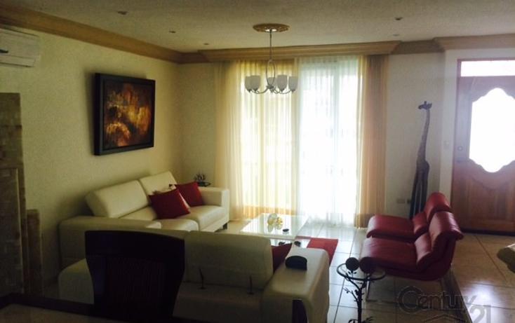 Foto de casa en venta en  , residencial la joya, boca del río, veracruz de ignacio de la llave, 1719350 No. 04