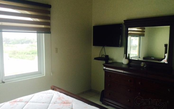 Foto de casa en venta en  , residencial la joya, boca del río, veracruz de ignacio de la llave, 1719350 No. 11