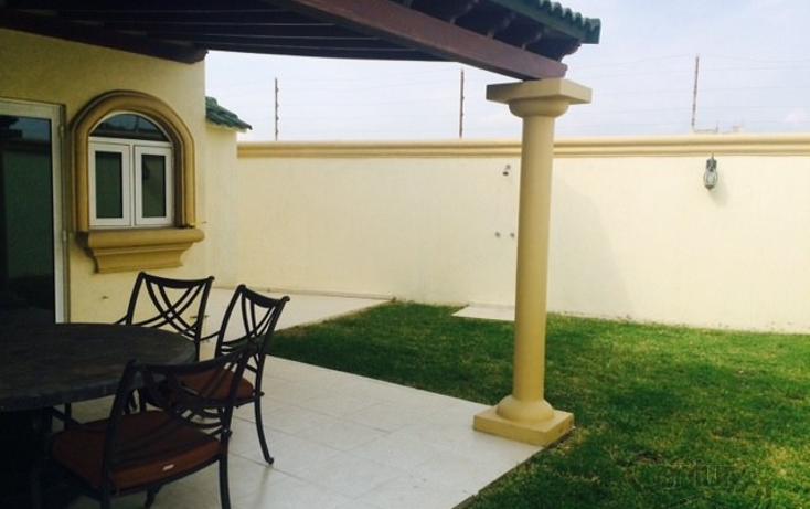 Foto de casa en venta en  , residencial la joya, boca del río, veracruz de ignacio de la llave, 1719350 No. 15