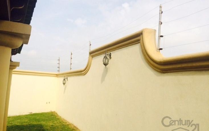 Foto de casa en venta en  , residencial la joya, boca del río, veracruz de ignacio de la llave, 1719350 No. 18