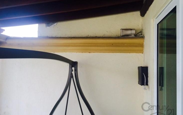 Foto de casa en venta en  , residencial la joya, boca del río, veracruz de ignacio de la llave, 1719350 No. 20