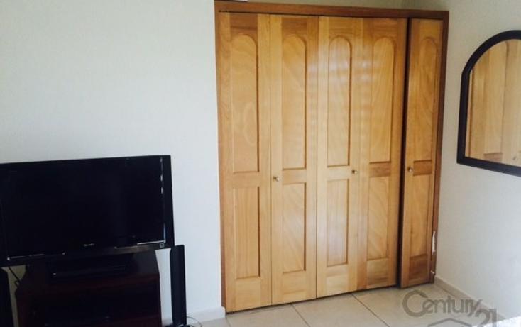 Foto de casa en venta en  , residencial la joya, boca del r?o, veracruz de ignacio de la llave, 1860572 No. 08