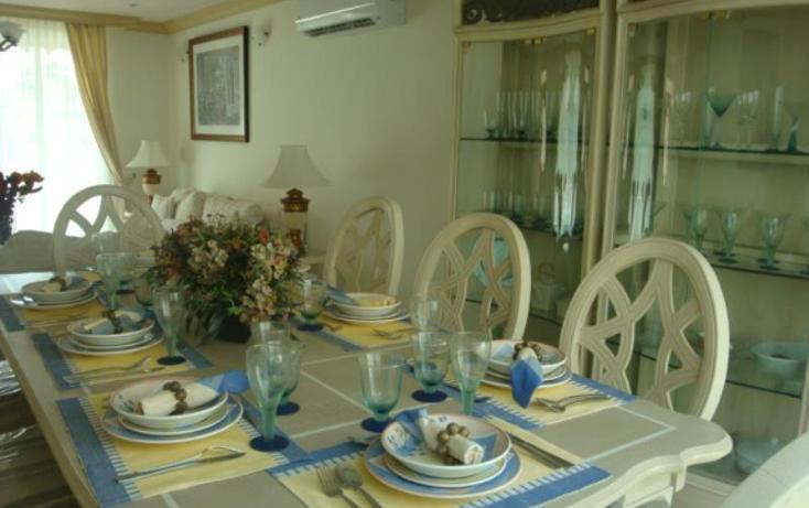 Foto de casa en venta en  %, residencial la joya, boca del río, veracruz de ignacio de la llave, 991221 No. 06