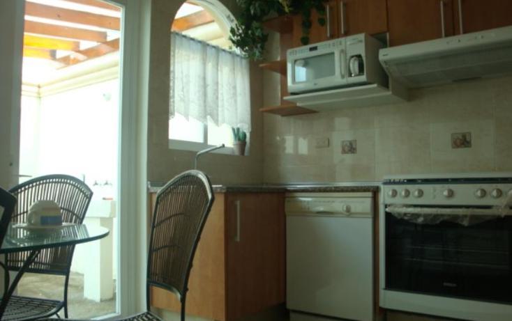 Foto de casa en venta en  %, residencial la joya, boca del río, veracruz de ignacio de la llave, 991221 No. 08