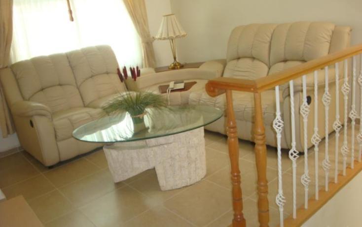Foto de casa en venta en  %, residencial la joya, boca del río, veracruz de ignacio de la llave, 991221 No. 10